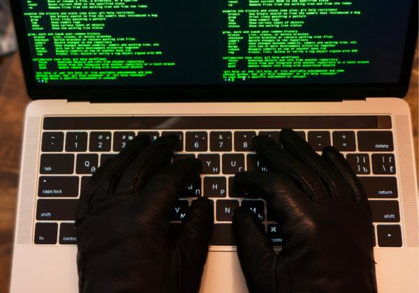 Nuevas revelaciones de Anonymous sacude a poderosos