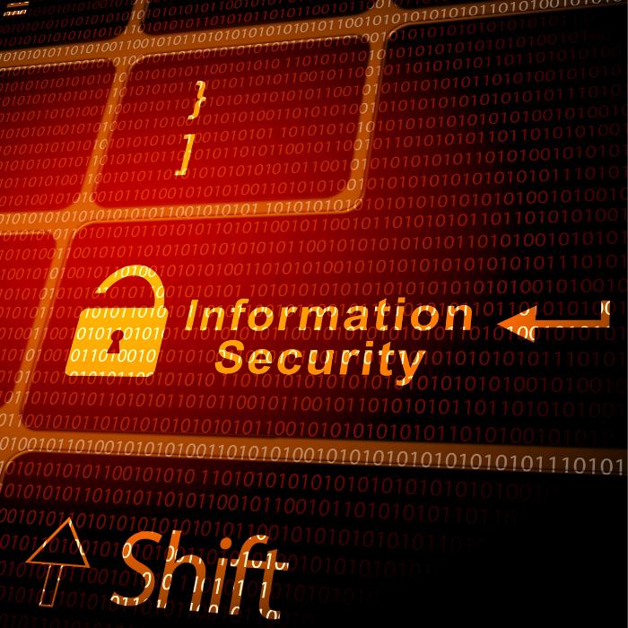Vestiga l Transformación Digital y Ciberseguridad