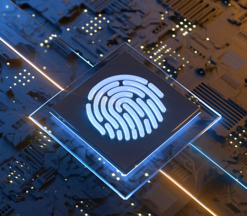 Ciberseguridad - Transformación Digital - Vestiga Consultores