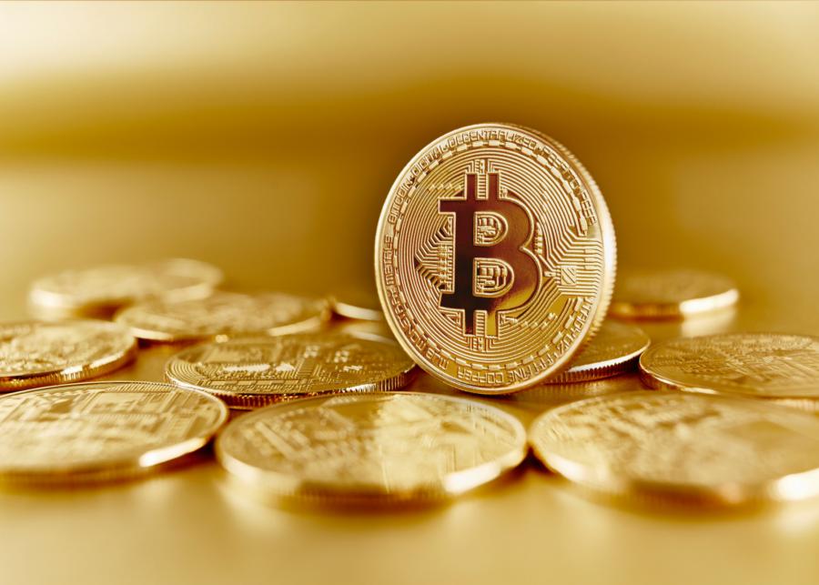 Bitcoin y demás criptomonedas para principiantes