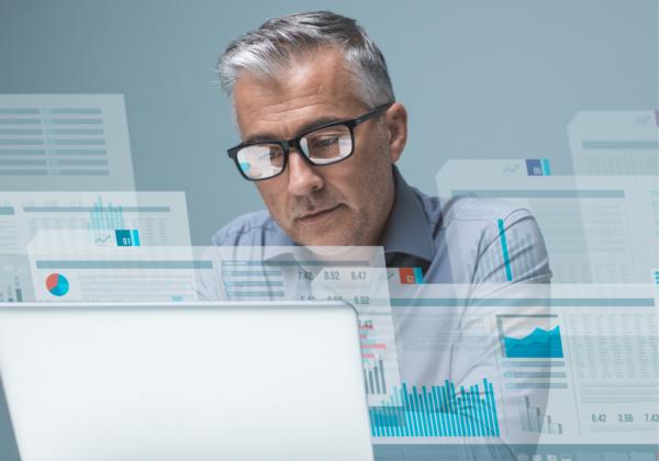 Digitalización de las empresas y sus procesos de trabajo