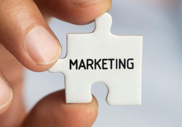 Nuevos conceptos en marketing digital surgidos tras la pandemia
